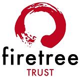 Firetree Trust.png