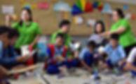 school leadership.JPG