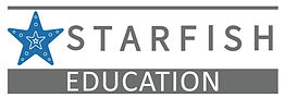 Starfish-Education-Logo_edited.jpg