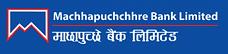Machhapuchchhre Bank.png