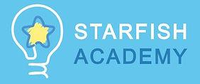 Starfish Academy.JPG