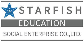 Starfish-Edu-SE.jpg