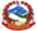 Government of Nepal.png