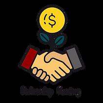 Partnership-Funding FINAL.png