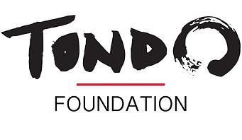 Tondo Logo.png