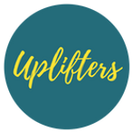 uplifters-logo-round.png