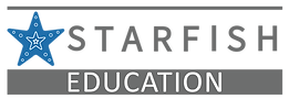 Starfish-Education-Logo.png