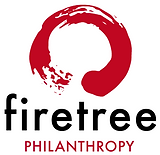 New firetree logo.png