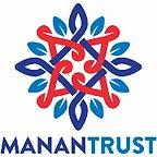 Manan Trust.webp