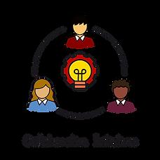 Collaborative_Initiatives FINAL_.png