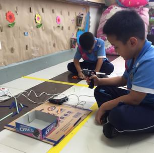 learninginnovation1