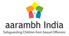 aarambh-v1-cmyk.tif