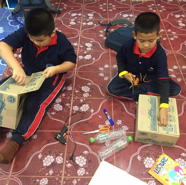 learninginnovation2