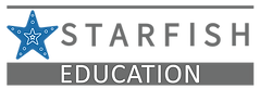 Starfish-Education-Logo.png