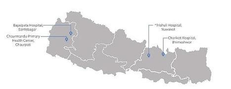 nepal map.jpeg