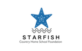 Starfish-Logo.png