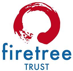 Firetree Trust new logo.png