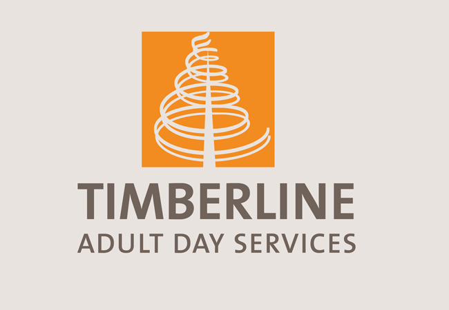 Timberline Adult Day Services