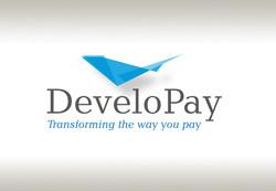 DeveloPay