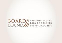 board-bound-sm