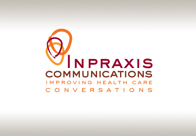 InPraxis Communications