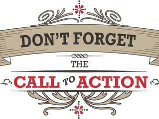 Do Calls to Action Really Work?