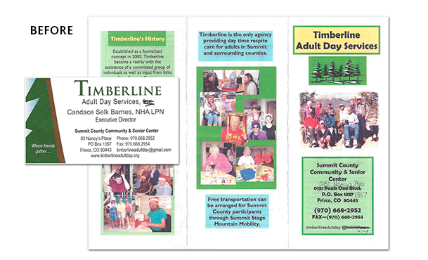 Timberline-before.png