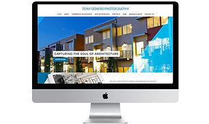 tony-downs-photography-website.jpg