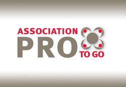 assoc_pro_logo_final