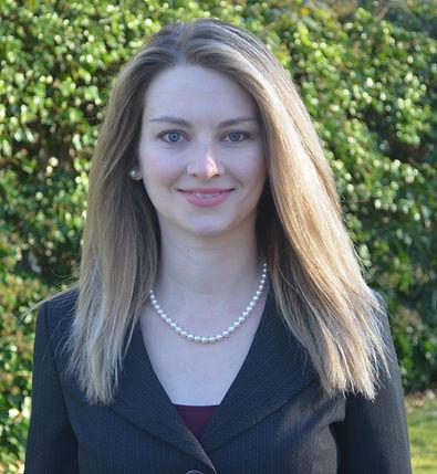 Cassandra Kotlarchik