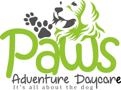 Paws Adventure Daycare Logo AU.png