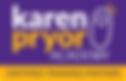 kpa-badge-ctp-2012-10-01-200x129.png