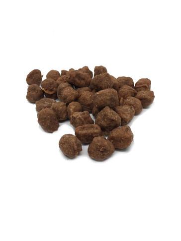 Roo Meatballs