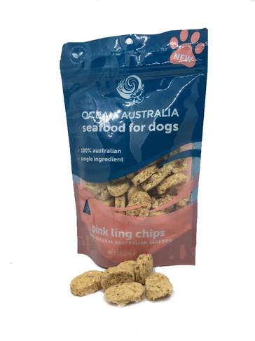 Ocean Australia Seafood