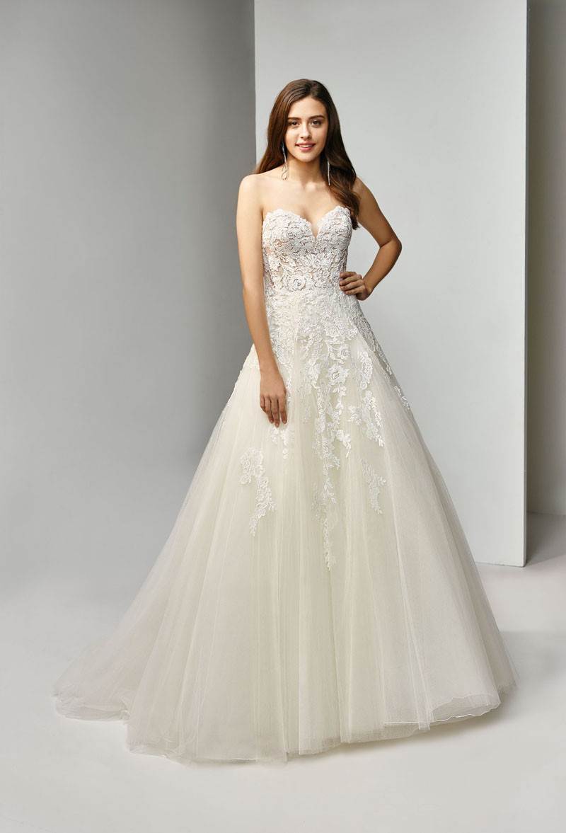 Cheap Bridal Gowns In Durban