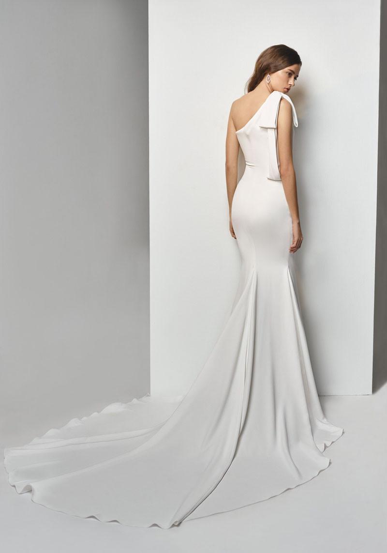 Shops That Buy Second Hand Wedding Dresses In Johannesburg