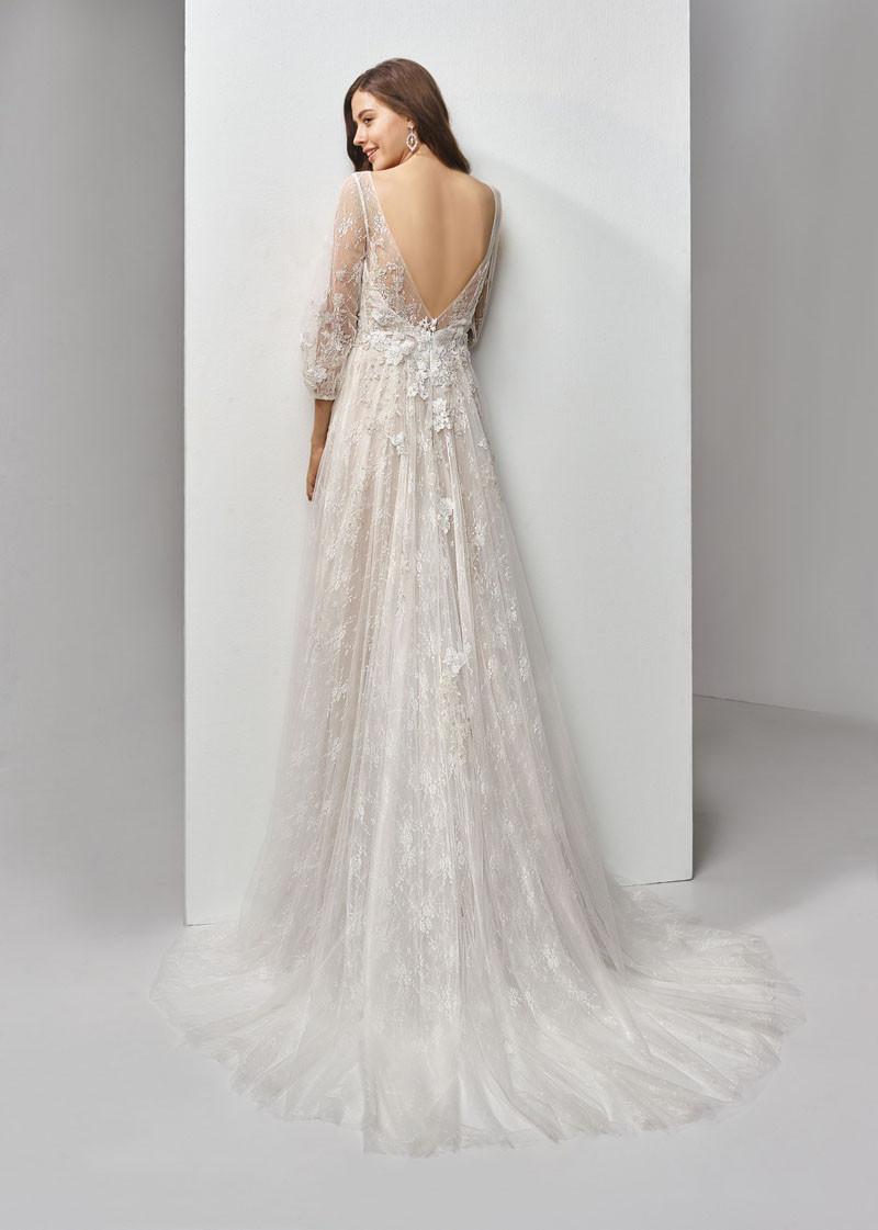 69392cb7d19e Sposabella Bridal Gowns