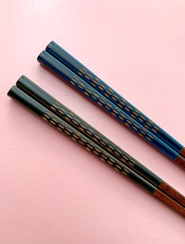 Tobikanna Chopsticks