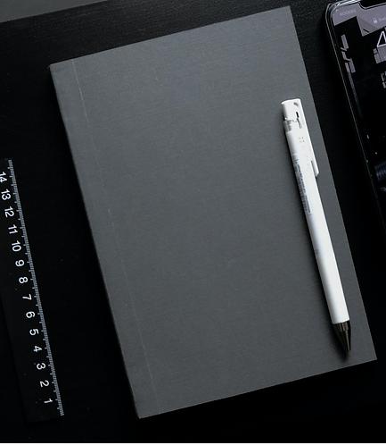 The Tobi Notebook