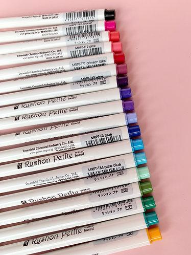 Rushon Petite Pen