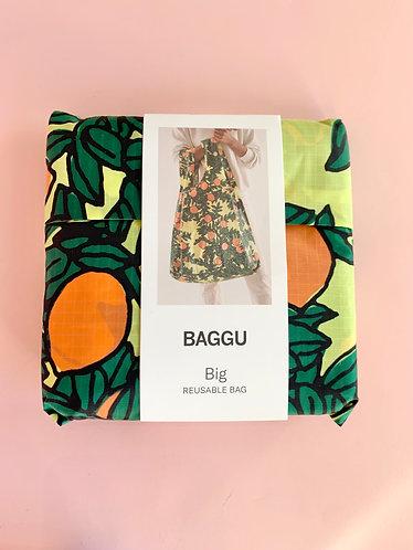BIG Baggu