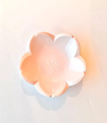 Sakura Sauce Dish