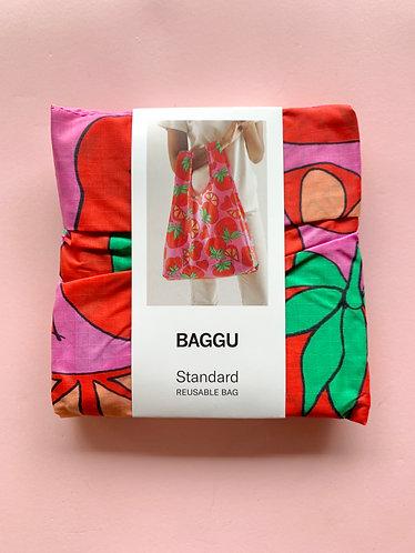 Fun Designed Baggu (Standard)
