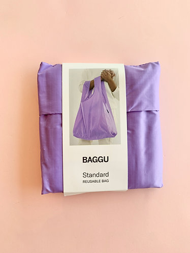 Solid Colored Baggu (Standard)