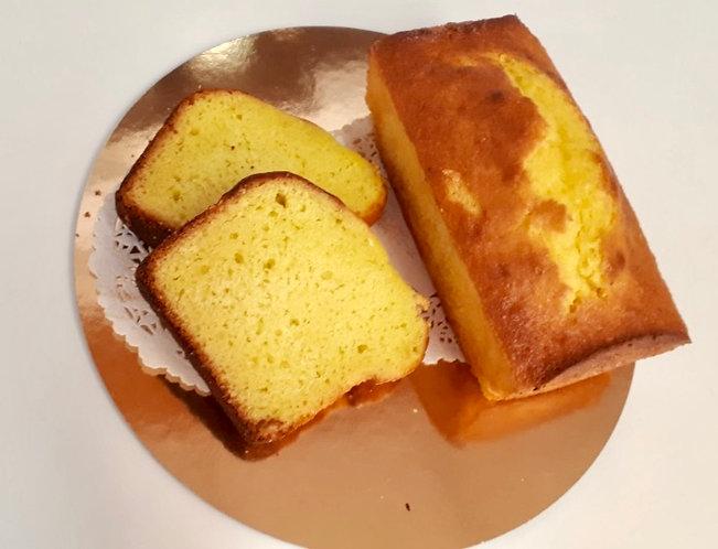 Loafs (Banana, Pumpkin, Lemon...)