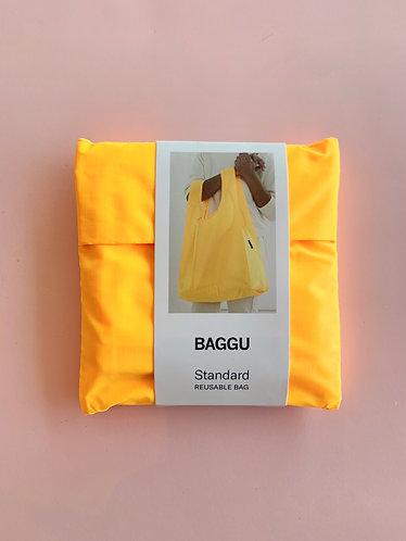 Standard Baggu (Solid Colors)