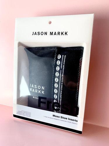 Moso Freshner (Jason Markk)