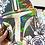 Thumbnail: Mandalorian Cling - Suncatcher