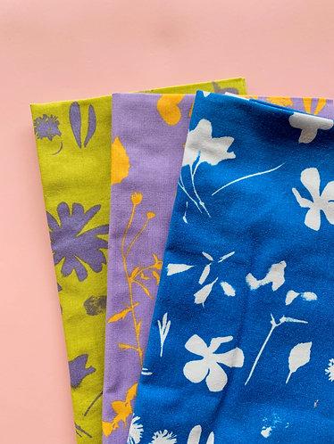 Reusable Cloth