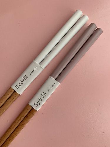 Matte Chopsticks